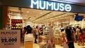 """Các chuỗi cửa hàng """"núp bóng"""" Hàn Quốc vẫn chưa minh bạch với khách hàng"""