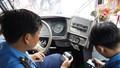 Dữ liệu về tai nạn giao thông: Sắp chấm dứt  kiểu 'mạnh ai nấy làm'?