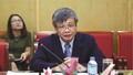 """Thứ trưởng Bộ KH&ĐT Nguyễn Thế Phương: """"Doanh nghiệp thực hiện trách nhiệm xã hội sẽ mang lại những lợi ích cho chính doanh nghiệp và cho cả quốc gia…"""""""
