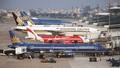Băn khoăn về đề xuất đăng ký quốc tịch tàu bay
