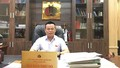 Bắc Ninh: Chủ tịch Dabaco phủ nhận việc làm 1,39km đường lấy 100ha đất