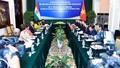 Việt Nam - Ấn Độ: Kêu gọi sớm đạt được COC  có tính ràng buộc pháp lý