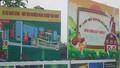 Hà Nội: UBND xã Yên Mỹ có tiếp tay cho doanh nghiệp sử dụng đất sai mục đích?