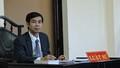 Giám đốc Công ty Luật TNHH Hòa Lợi khẳng định trợ giúp pháp lý miễn phí cho ông Trần Văn Thêm
