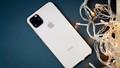 Tin đồn mới nhất về iPhone 11, siêu phẩm 2019 của Apple