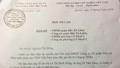Hà Nội: Người trình báo tin 'bắt giữ người' bị tố trộm cắp tài sản?