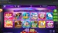 Sau Rikvip sòng bạc online đánh bạc trá hình Gamvip.com 'lên ngôi'