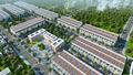 Đẩy mạnh đầu tư - phát triển dự án Yên Phụ New Life, Bắc Ninh