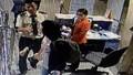 Nữ hành khách cắn nhân viên hàng không bị xử phạt 7,5 triệu đồng