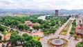 Thái Nguyên: Tiềm năng dẫn đầu thị trường bất động sản ven đô Hà Nội
