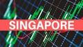 Các quốc gia đang quản lý thị trường ngoại hối Forex như thế nào?