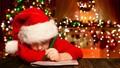 Chào Santa! Chào niềm tin vào những điều tốt đẹp!