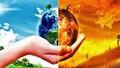 Doanh nghiệp nỗ lực ứng phó biến đổi khí hậu