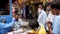 Ấn Độ phát hiện biến thể mới của SARS-CoV-2