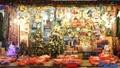 Mùa Giáng sinh đến, bạn đã ghé phố Hàng Mã chưa?