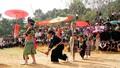 Truyền thống ăn Tết lạ của các dân tộc Việt