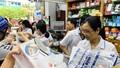 Hà Nội: Khẩu trang y tế tăng giá, 'khan' hàng