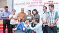 Hành trình nuôi con thành 'thủ lĩnh' của bà mẹ Thái Bình