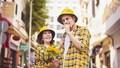 Bộ ảnh cưới 'cực chất' của cô dâu 65 tuổi với chồng ngoại quốc 24 tuổi