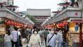 Chiến dịch đẩy mạnh du lịch trong nước để Nhật Bản hồi sinh gây tranh cãi
