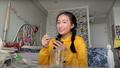 Chân dung nữ Youtuber trẻ nhất Việt Nam sở hữu loạt Vlog triệu views
