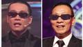 """Tin """"hot"""" giải trí ngày 7/9: Lại Văn Sâm lên tiếng khi được so sánh với rapper Wowy"""