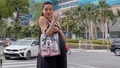 Tin 'hot' giải trí: Cận cảnh phòng con gái Đông Nhi, Thạnh Bình viếng bố vợ cũ