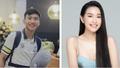 """Tin """"hot"""" giải trí ngày 3/10: Văn Hậu hẹn hò thí sinh hot nhất Hoa hậu Việt Nam 2020?"""