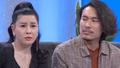 Tin 'hot' giải trí sáng 7/10: Cát Phượng - Kiều Minh Tuấn chia sẻ lí do chưa làm đám cưới và có con chung