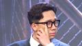 """Tin """"hot"""" giải trí ngày 11/10: Trấn Thành quyết tâm đổi nghệ danh """"Thành Cry""""?"""