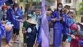 """Tin """"hot"""" giải trí ngày 29/10: Thủy Tiên trao tặng 5 tỷ cho bà con vùng sâu, ngập 10m ở Quảng Bình"""