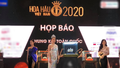 'Hé lộ' về 3 vương miện cuộc thi Hoa hậu Việt Nam 2020