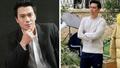 Vpop hủy loạt show trước diễn biến mới của Covid-19, Đỗ Thị Hà khoe ảnh thân thiết với ca sĩ điển trai