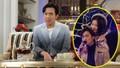 """Hiếu Hiền lên tiếng bênh vợ khi bị fan Trấn Thành, Hari Won chỉ trích; Trấn Thành khẳng định Nam Em chính là """"drama queen"""""""