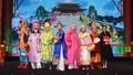 Táo Quân phiên bản tiền truyện bất ngờ công chiếu online