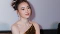 """Ninh Dương Lan Ngọc lên tiếng về lùm xùm clip """"nóng""""; Phương Trinh Jolie xác nhận hẹn hò Lý Bình"""