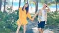 Nhã Phương - Trường Giang khoe ảnh tình tứ khi đi du lịch; Lâm Vỹ Dạ xác nhận đã mở công ty giải trí riêng mang tên cô