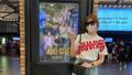 Hari Won khoe 'Bố Già' đạt doanh thu 200 tỷ; Ngọc Trinh Trích trích tiền thanh lý kim cương làm từ thiện