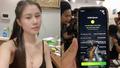 Phan Đinh Tùng và nhóm sao Việt 'đối chất' với Linh Lan liên quan chuyện tiền quyên góp