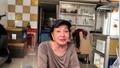 Sống cô đơn bên Mỹ, NS Hồng Nga về Việt Nam ở với con dâu