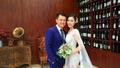 Bố mẹ Vân Quang Long tìm đến công an, phát hiện Linh Lan giả mạo danh tính?