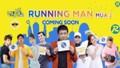 NSX tiết lộ tên gọi chính thức của Running Man Việt mùa 2; Động thái của NSND Hồng Vân sau khi bị bà Phương Hằng tuyên bố khởi kiện