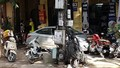 Nam sinh cấp 3 lái ô tô gây tai nạn liên hoàn trên đường Hà Nội