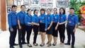 Năm thanh niên tình nguyện, thanh niên Bộ Tư pháp sẽ đa dạng các hoat động tình nguyện