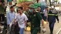 Đã tìm thấy thi thể của nạn nhân thứ tám trong vụ cháy kinh hoàng tại Trung Văn