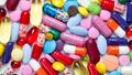 Đình chỉ lưu hành thuốc kháng viêm Alphachymotrypsine 4200