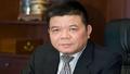 Cựu Chủ tịch HĐQT BIDV Trần Bắc Hà tử vong