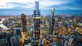 Melbourne - thị trường BĐS hấp dẫn nhất Châu Á Thái Bình Dương