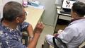 10 hoạt động khám, chữa bệnh nổi bật trong năm 2019 của TP.HCM