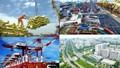 Ra mắt Hội đồng tư vấn về kinh tế, Ủy ban Trung ương Mặt trận Tổ quốc Việt Nam